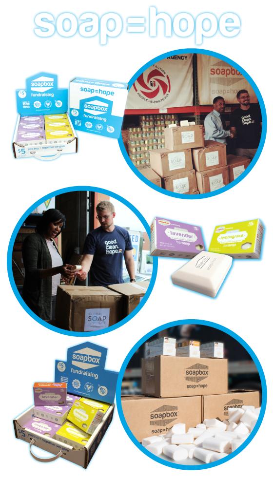 SoapBox-Photo-Collage