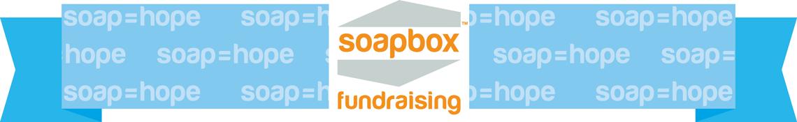 SoapBoxFundraisingWebsiteTitleImage